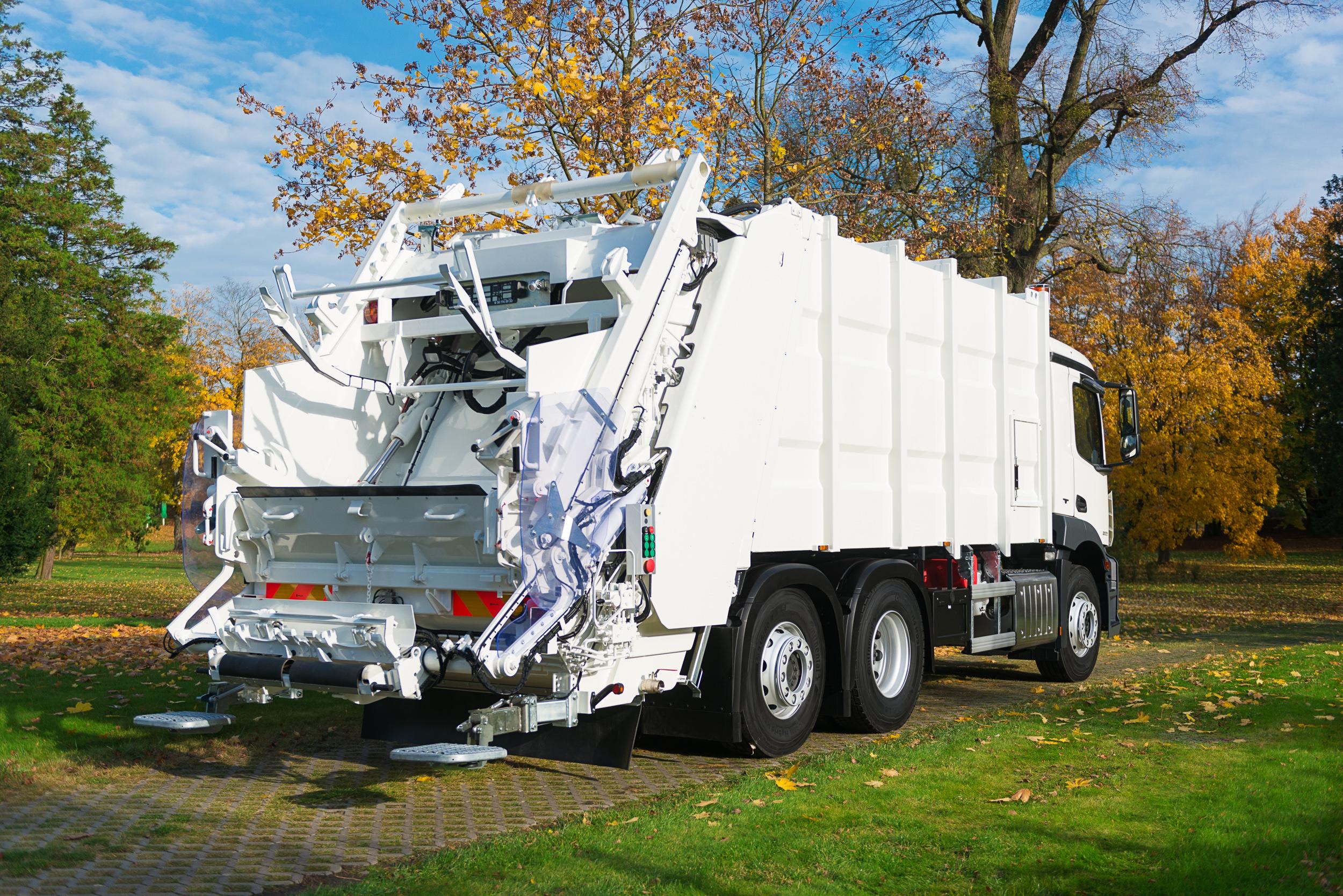 zoeller-lifter-system-mega-356-3